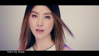 陳慧琳 Kelly Chen《尾站天國》My Love [Official MV]