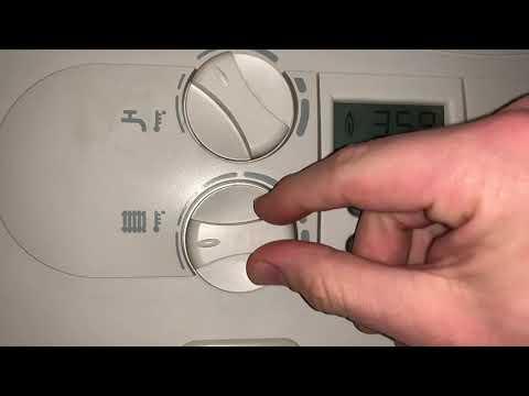 vaillant-gas-wandheizgerät-(atmo-tec-classic)-komplett-bedienung-(heizung-und-warmwasser)-anleitung