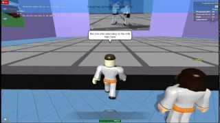 kung fu roblox game part 2