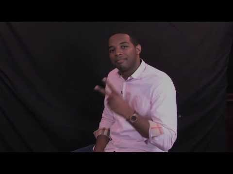 "Celebrity Jay ""Mr. Real Estate"" discusses ""How to Buy Your First Home!"" #JayWay Vol. 3"