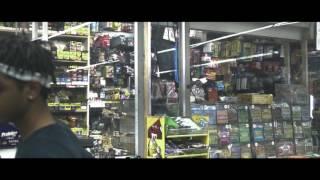 Luh Hundo - No Trust (Official Video)