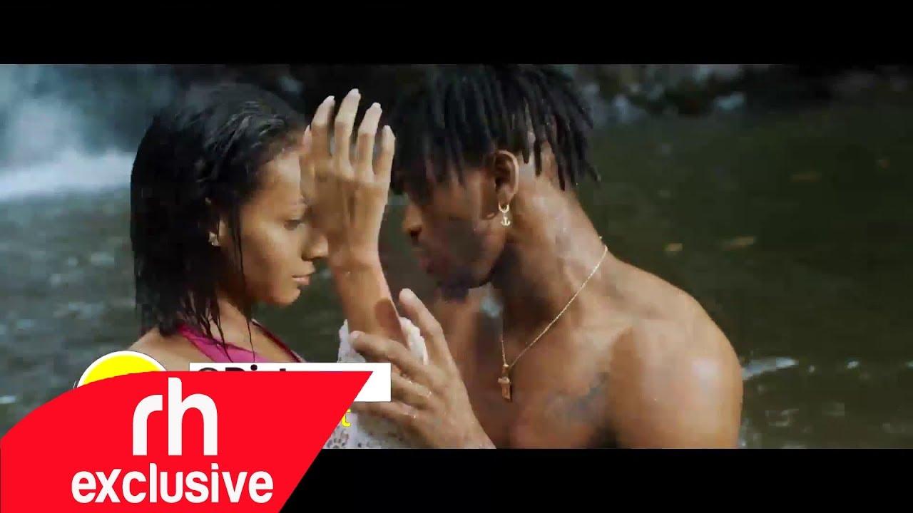 ⛔ Dj lyta dancehall mix 2018 mp3 download | Video Dj Stoppa