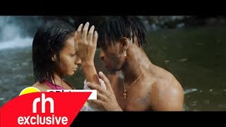Download link http://rhradio.com/song/?m=1228 contact: +254722510385 to get your song featured email rhexclusive01@gmail.com for visit: http://www.r...