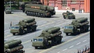 S 400 füzeleri Türkiye'ye neler kazandıracak ? #Uyan ARTIK