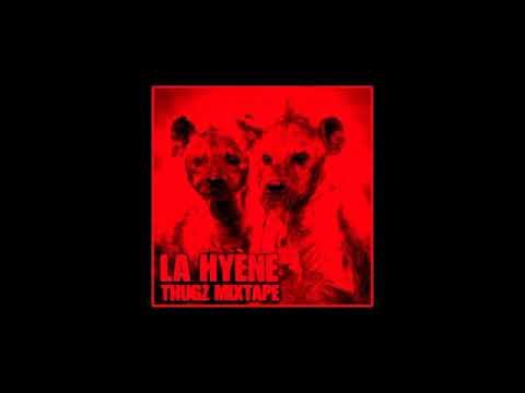 Youtube: La Hyène 9'40