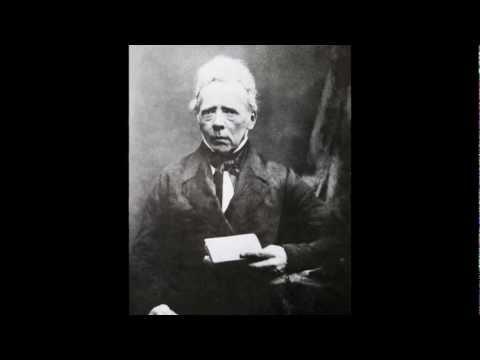 H. C. Ørsted