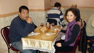 Phỏng vấn Nhà văn Dương Thu Hương - phần 2