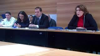 Ministerul Finantelor Publice - 5