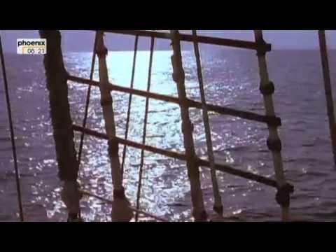 Vasco da Gama  Der Seeweg nach Indien - Doku Deutsch über da Gama auf dem Seeweg nach Indien
