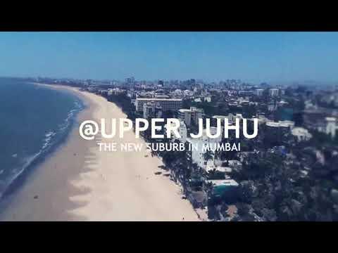 PLATINUM CORP., UPPER JUHU, MUMBAI