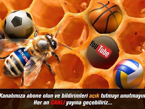 [CANLI] NTV ekibi, Fenerbahçe'deki son gelişmeleri aktarıyor