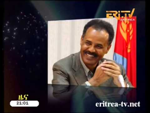 Happy Birthday wishes for Eritrea from Togo  China and Bosnia Herzogovina