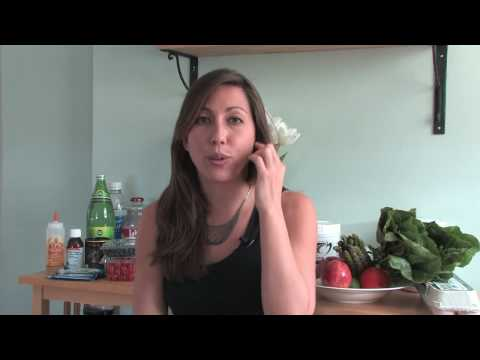 Dietary Guidelines : South Beach Diet Meal Plan