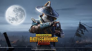 Best Kill Perform for Beginners in 2019 ( Tutorial) | PUBG MOBILE |Tencent gaming buddy