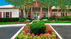 Official Heritage Pines Apartment Homes in Tampa, FL