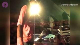 Gene Farris [DanceTrippin] Extrema Outdoor (Netherlands) DJ Set