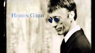 Robin Gibb - Alan Freeman days (audio)