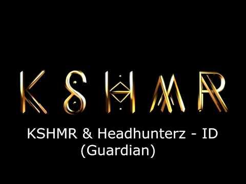 KSHMR Unreleased Tracks (IDs)