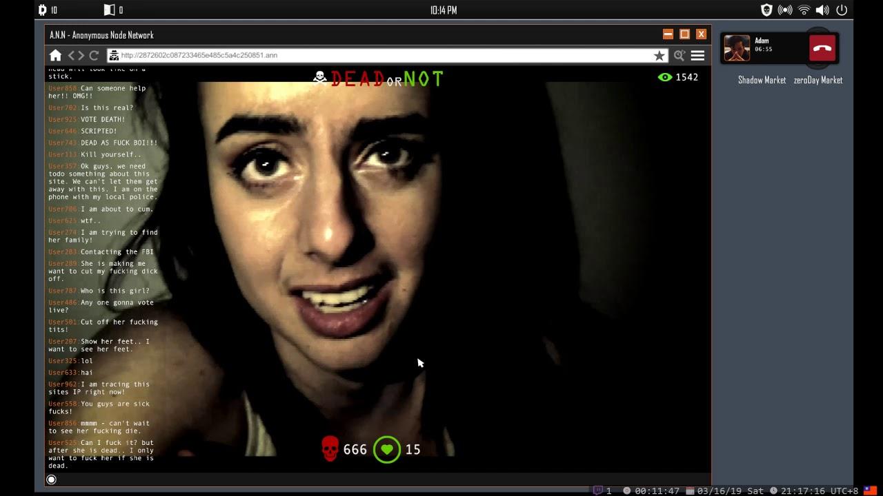 ViVi桑(薇薇)實況 推薦遊戲之一:腎上腺素爆發的時間到了 - YouTube