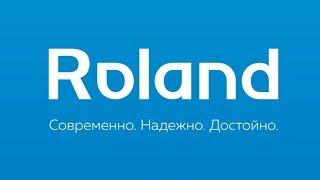 Краткий обзор сплит системы Roland. Серия Champion