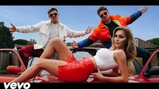 One of Jack Maynard's most viewed videos: GOAT - First Car (Official Video)