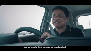 S-CNG Cars from Maruti Suzuki - Drive Smart Choose Green