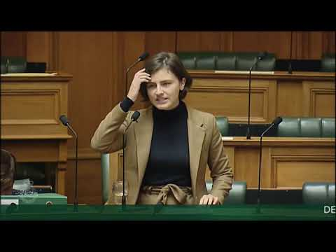 Debate on the 2016/17 annual reviews - Education Sector - Video 7