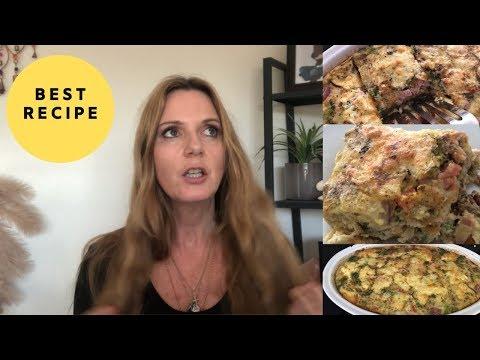 zero-waste-crustless-quiche-recipe...-cheap-delicious,-simple,-keto-friendly