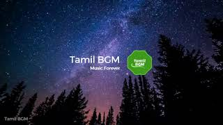 Oru Naalum Unai | Ejaman | Ilaiyaraaja | S.P.Bala, S.Janaki | Tamil BGM