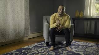 Dani Santoz - Já Ta Confirmôd (Official Video)