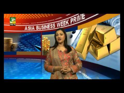 asia business week prime ep 128 onair show 4 12 2016