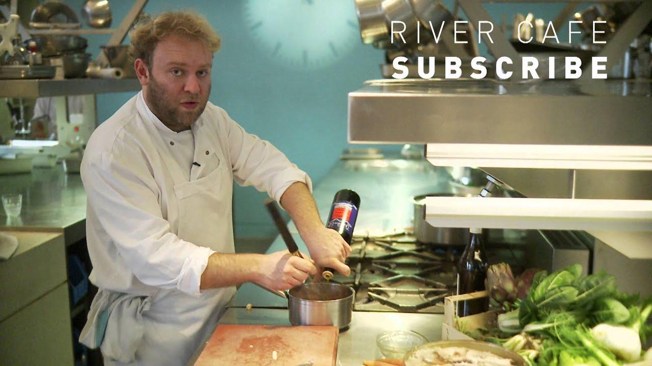 Recipe barolo bagna cauda youtube