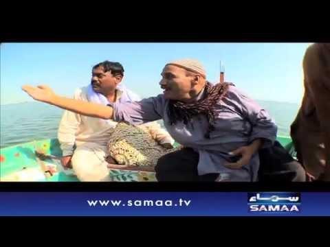 Haram ka paisa - Aisa Bhi Hota Hai - 10 Nov 2015