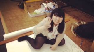 2014.3.8~3.16 Goose house × 劇団TEAM-ODAC 『真っ白な図面とタイムマ...