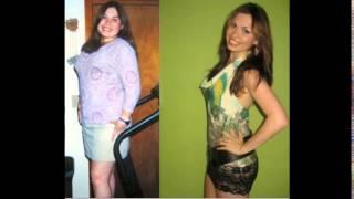 как похудеть после родов кормящей маме быстро отзывы