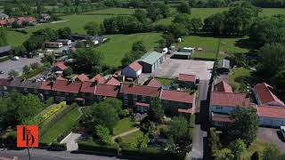 Rosewood House, Great Broughton For Sale with Liz Dennison Property Consultancy
