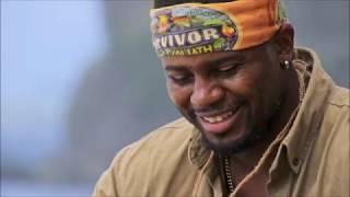 Survivor David vs Goliath l Best of Davie| BLERD