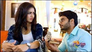 Polimer Tv Serials In Tamil En Arugil Nee Irunthal Today Episode