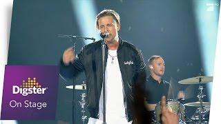 OneRepublic - Wherever I Go (Live @ Musicshake)