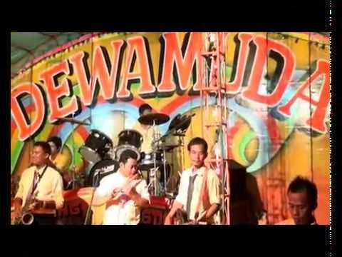 GERANGE TRESNA TARLING DEWA MUDA LIVE 6 MEI 2017