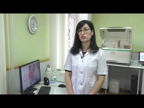 TV7plus Телеканал Хмельницького. Україна: ТВ7+. Перевірити свої аналізи можна у смартфон.