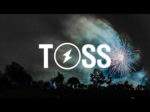 Aftermovie TOSS 2018