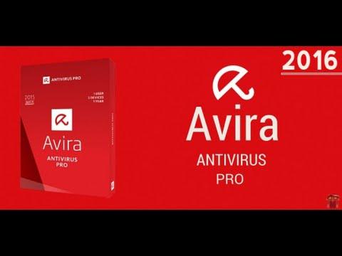 avira free antivirus startimes