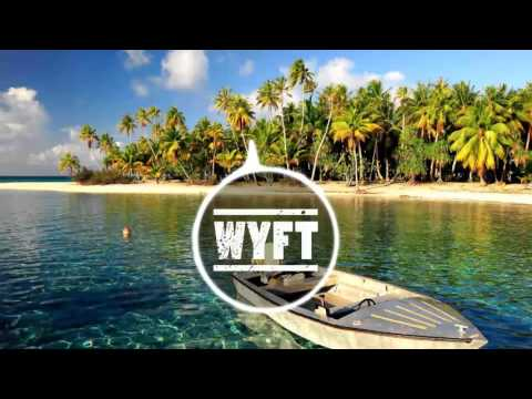 Shaggy - It Wasn´t Me (LosGarcia Remix) (Tropical House)