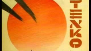 Nick Muir - Tenko (Luke Dzierzek Remix)