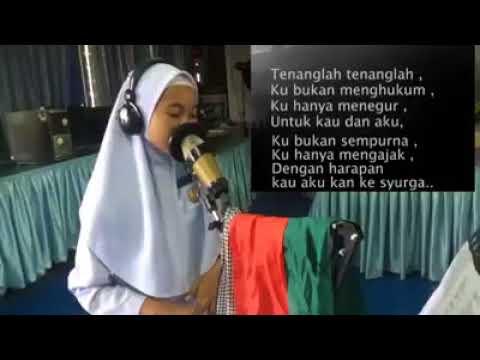 Despacito Versi Religi Indonesia