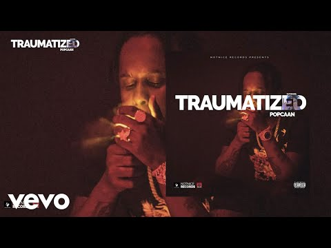 popcaan---traumatized-(official-audio)