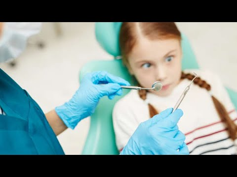 If You Hate The Dentist, We Have Bad News For You