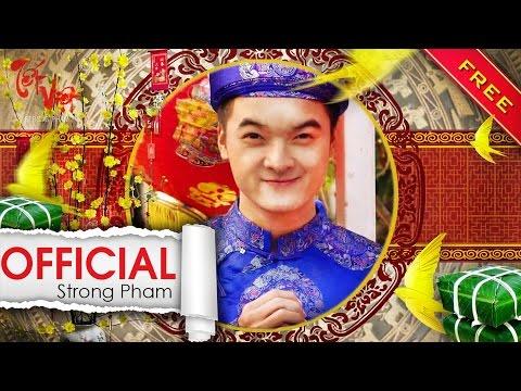 SHARE Proshow Stylepack Tết Việt 2 - Strong Pham