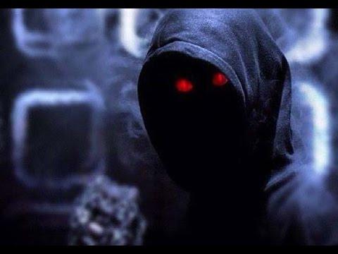 Live Photo Wallpaper Iphone Se La Hora En Que Salen Los Demonios Reales Videos De
